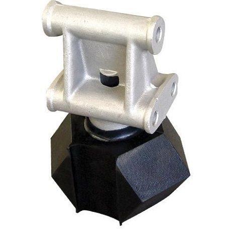 Volvo Coxim Traseiro Motor Alumínio