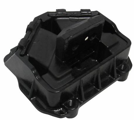 Iveco Coxim Motor Dianteiro